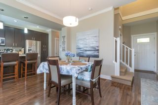 Photo 19: 3079 Alouette Dr in : La Westhills House for sale (Langford)  : MLS®# 882901