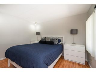 """Photo 24: 71 7790 KING GEORGE Boulevard in Surrey: East Newton Manufactured Home for sale in """"CRISPEN BAY"""" : MLS®# R2615871"""