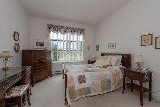 Photo 13: 414 2105 W 42ND AVENUE in Vancouver: Kerrisdale Condo for sale (Vancouver West)  : MLS®# R2356493