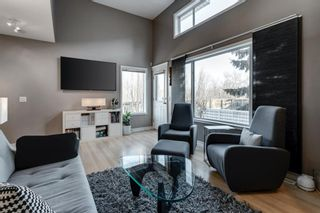 Photo 5: 266 Inglewood Grove SE in Calgary: Inglewood Row/Townhouse for sale : MLS®# A1058368