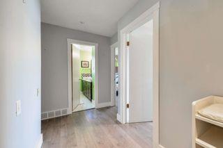 Photo 17: 9047 152 Street in Edmonton: Zone 22 House for sale : MLS®# E4248854