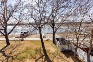 Photo 21: 117 East Chestermere: Chestermere Semi Detached for sale : MLS®# A1091135