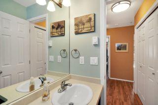 "Photo 24: 304 1132 DUFFERIN Street in Coquitlam: Eagle Ridge CQ Condo for sale in ""CREEKSIDE"" : MLS®# R2560944"