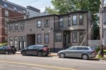 Main Photo: 2322 Agricola Street in Halifax: 1-Halifax Central Multi-Family for sale (Halifax-Dartmouth)  : MLS®# 202104542