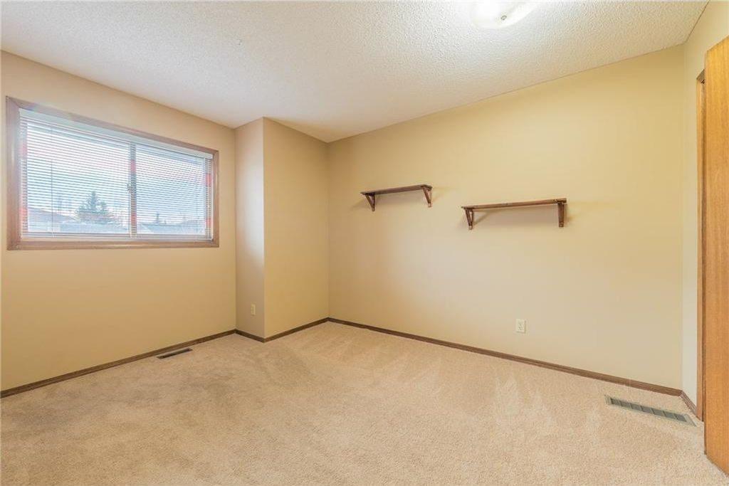Photo 16: Photos: 25 Shannon Green SW in Calgary: Shawnessy House for sale : MLS®# C4140959
