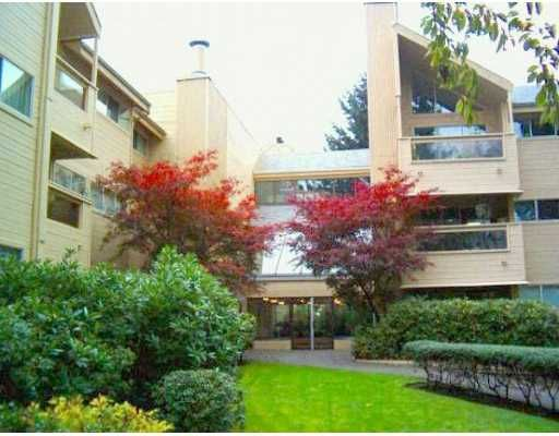"""Main Photo: 932 ROBINSON Street in Coquitlam: Coquitlam West Condo for sale in """"THE SHAUGHNESSY"""" : MLS®# V616334"""