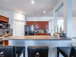 Photo 15: 11891 Coventry Hills Way NE in Calgary: Coventry Hills Detached for sale : MLS®# A1109471
