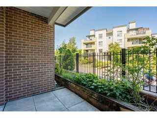 """Photo 22: 118 5430 201ST Street in Langley: Langley City Condo for sale in """"THE SONNET"""" : MLS®# R2586226"""