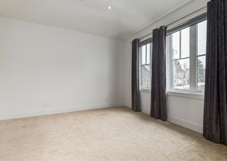 Photo 26: 3823 15A Street SW in Calgary: Altadore Semi Detached for sale : MLS®# A1079159