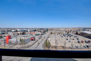 Photo 32: 721 5151 WINDERMERE Boulevard in Edmonton: Zone 56 Condo for sale : MLS®# E4258937