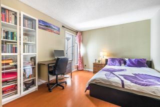Photo 17: 7371 CAPISTRANO Drive in Burnaby: Montecito Townhouse for sale (Burnaby North)  : MLS®# R2615450