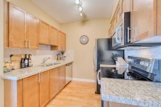 Photo 9: 608 315 3 Street SE in Calgary: Downtown East Village Apartment for sale : MLS®# A1132784