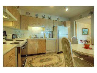 "Photo 3: 1405 8811 LANSDOWNE Road in Richmond: Brighouse Condo for sale in ""CENTRE POINTE"" : MLS®# V884704"