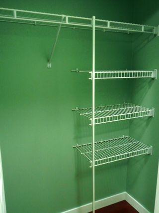 Photo 23: #113-12769 72nd Avenue in Surrey: Condo for sale