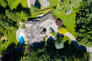 """Photo 35: 13375 CRESCENT Road in Surrey: Elgin Chantrell House for sale in """"WATERFRONT CRESCENT ROAD"""" (South Surrey White Rock)  : MLS®# R2531349"""