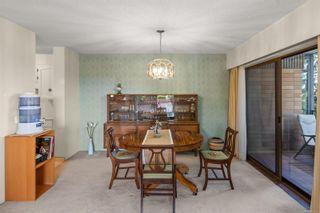 Photo 18: 104 2910 Cook St in : Vi Mayfair Condo for sale (Victoria)  : MLS®# 874826