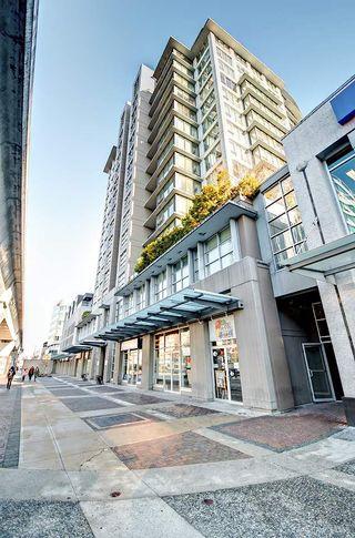 Photo 2: 905 6068 NO 3 Road in Richmond: Brighouse Condo for sale : MLS®# R2074106