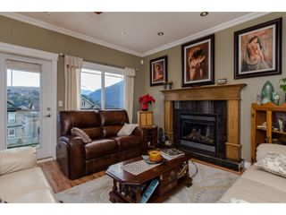 Photo 6: 45971 WEEDEN Drive in Sardis: Promontory House for sale : MLS®# R2334771