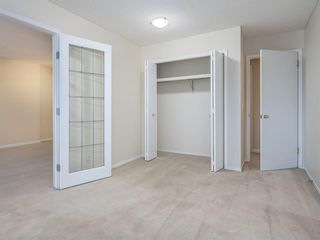 Photo 20: 313 2211 29 Street SW in Calgary: Killarney/Glengarry Apartment for sale : MLS®# A1138201