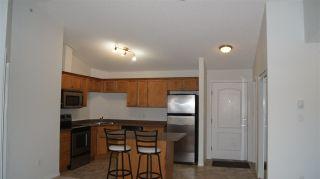 Photo 20: 6418 7331 SOUTH TERWILLEGAR Drive in Edmonton: Zone 14 Condo for sale : MLS®# E4237755