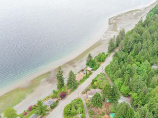 Photo 76: 530 Noowick Rd in : ML Mill Bay House for sale (Malahat & Area)  : MLS®# 877190