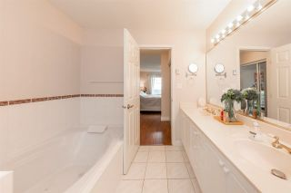 Photo 28: 62 2979 PANORAMA Drive in Coquitlam: Westwood Plateau Townhouse for sale : MLS®# R2576790