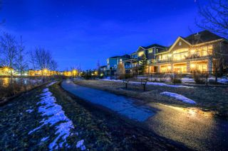 Photo 44: 72 ELGIN ESTATES View SE in Calgary: McKenzie Towne Detached for sale : MLS®# A1081360