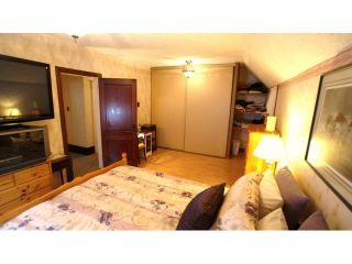 Photo 18: 495 Camden Place in Winnipeg: Residential for sale