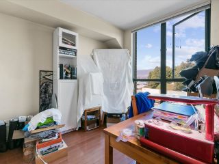 """Photo 15: 403 55 ALEXANDER Street in Vancouver: Downtown VE Condo for sale in """"55 Alexander"""" (Vancouver East)  : MLS®# R2614776"""