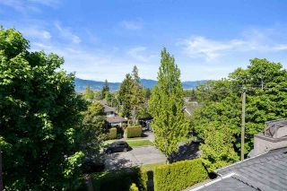 """Photo 16: 3628 W 24TH Avenue in Vancouver: Dunbar House for sale in """"DUNBAR"""" (Vancouver West)  : MLS®# R2580886"""