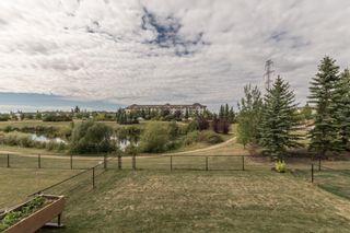 Photo 34: 408 86 Street in Edmonton: Zone 53 House for sale : MLS®# E4261895