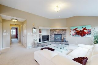 Photo 26: 4018 MACTAGGART Drive in Edmonton: Zone 14 House for sale : MLS®# E4229164