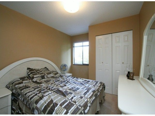 Photo 16: Photos: 11760 RIDGECREST DR in Delta: Sunshine Hills Woods House for sale (N. Delta)  : MLS®# F1421179