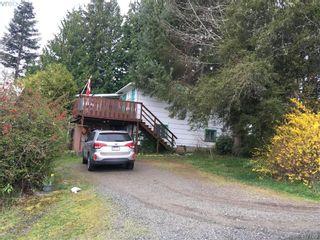 Photo 3: 6465 Sooke Rd in SOOKE: Sk Sooke Vill Core House for sale (Sooke)  : MLS®# 810388
