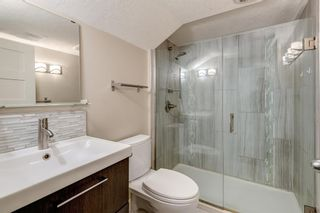 Photo 24: 2719 40 Street SW in Calgary: Glendale Detached for sale : MLS®# A1128228