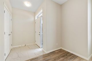 Photo 3: 39 Belmont Gardens SW in Calgary: Belmont Detached for sale : MLS®# A1101390