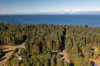 Photo 22: LT3 Waveland Rd in Comox: CV Comox Peninsula Land for sale (Comox Valley)  : MLS®# 886551