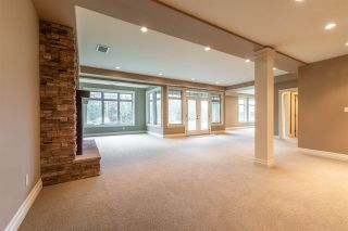 """Photo 15: 3923 COACHSTONE Way in Abbotsford: Abbotsford East House for sale in """"CREEKSTONE ON THE PARK"""" : MLS®# R2418602"""