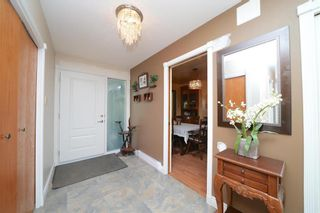 Photo 13: 328 Wallace Avenue: East St Paul Residential for sale (3P)  : MLS®# 202116353
