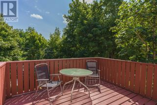 Photo 12: 5 NIGHTINGALE Road in ST.JOHN'S: House for sale : MLS®# 1235976
