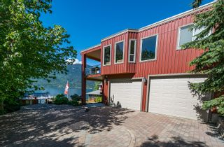 Photo 88: 6017 Eagle Bay Road in Eagle Bay: House for sale : MLS®# 10190843