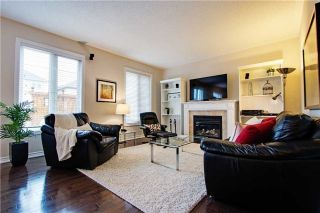 Photo 5: 69B E Concession Street in Clarington: Bowmanville House (2-Storey) for sale : MLS®# E3724143