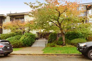 """Photo 2: 104 1555 FIR Street: White Rock Condo for sale in """"Sagewood Place"""" (South Surrey White Rock)  : MLS®# R2117536"""