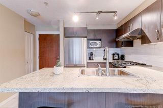 Photo 5: 233 9288 ODLIN Road in Richmond: West Cambie Condo for sale : MLS®# R2545919