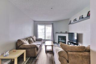 Photo 5: 7 10331 106 Street in Edmonton: Zone 12 Condo for sale : MLS®# E4246489