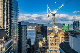 """Photo 22: 2906 1151 W GEORGIA Street in Vancouver: Coal Harbour Condo for sale in """"Trump International Hotel and Tower Vancouver"""" (Vancouver West)  : MLS®# R2543391"""