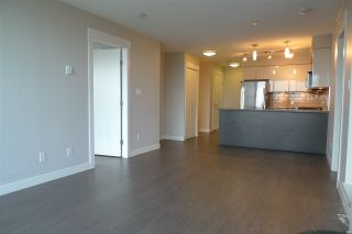 """Photo 3: 1509 6733 BUSWELL Street in Richmond: Brighouse Condo for sale in """"NOVA"""" : MLS®# R2173647"""
