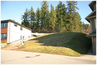 Photo 19: 11 2990 Northeast 20 Street in Salmon Arm: UPLANDS Vacant Land for sale (NE Salmon Arm)  : MLS®# 10195228