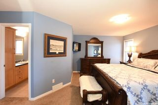 Photo 19: 412 Byars Bay North in Regina: Westhill Park Residential for sale : MLS®# SK796223