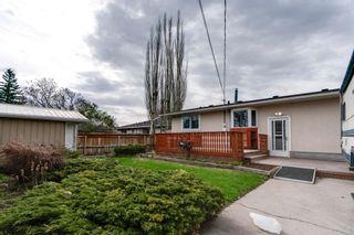 Photo 34: Willow Park-220 99 Avenue SE-Calgary-